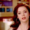 ▌ Prudence Halliwell's Links ▌ AS-PAIGE-S8-rose-mcgowan-11556793-100-100
