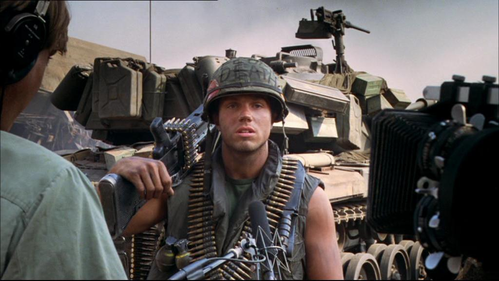http://images2.fanpop.com/image/photos/11500000/Adam-Baldwin-as-Animal-Mother-in-Full-Metal-Jacket-adam-baldwin-11599849-1024-576.jpg