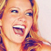 Amanda! - ugly-betty icon