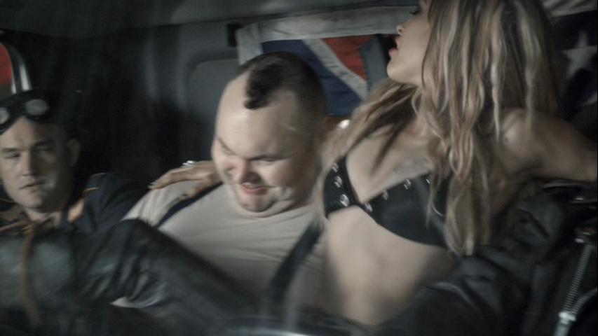 Sexy shemale xxx porn