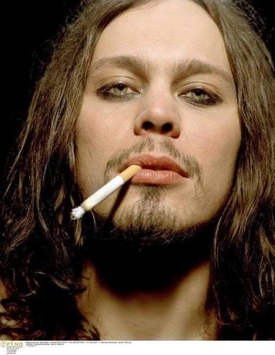 Blow me a deah 吻乐队(Kiss) Ville....