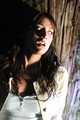 Bree in Masters of Horror - bree-turner photo