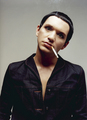Brian Molko is Heaven sent !!!