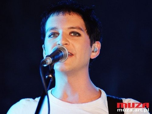 Brian...!!
