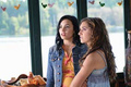 CAMP ROCK 2 - camp-rock photo