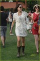 Camilla Belle: Slide Show - camilla-belle photo