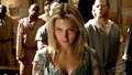 Cara Legend of the Seeker 2x03 - tabrett-bethell photo