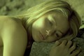 Cara LotS 2x12 - tabrett-bethell photo