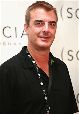 chris noth manifestochris noth wife, chris noth young, chris noth 2016, chris noth interview, chris noth 2017, chris noth height, chris noth natal chart, chris noth horoscope, chris noth wedding pictures, chris noth son, chris noth actor, chris noth love life, chris noth and his wife, chris noth now, chris noth daughter, chris noth law and order, chris noth manifesto, chris noth wikipedia, chris noth instagram, chris noth about sex and the city
