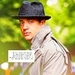 Cool Brendan Icon - brendan-fraser icon