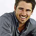 Jaime's Topics Cool-Colin-Icon-colin-farrell-11577800-75-75