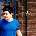 David Archuleta - david-archuleta photo