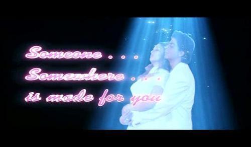 Dil Dosti Etc (2007) – Movie Wallpapers, Movie Information