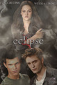 Eclipse Poster-fan made - twilight-series photo
