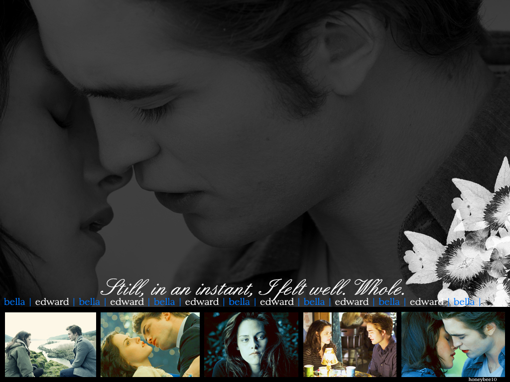 http://images2.fanpop.com/image/photos/11500000/Edward-and-Bella-eclipse-movie-11561836-1024-768.jpg