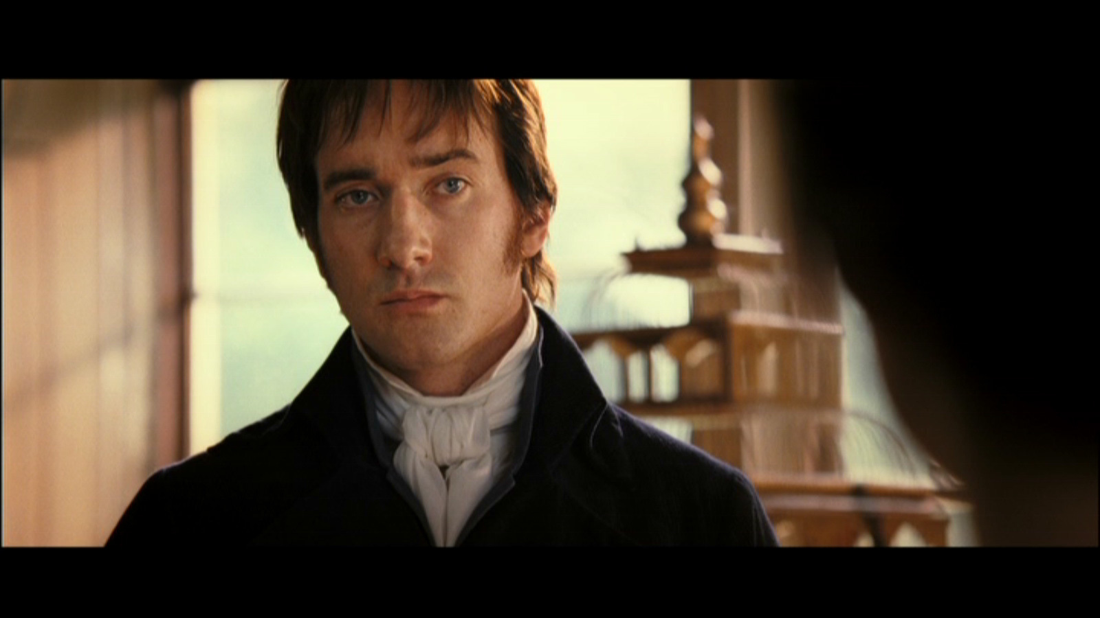 pride and prejudice and mr darcy Much to the dismay of pride and prejudice fans everywhere, the real mr darcy would have been no colin firth, a new study suggests.