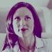 Elle - 1x02 - elle-greenaway icon