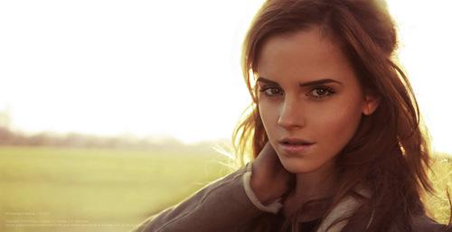 emma watson wallpaper called Emma Watson