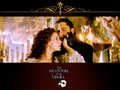 Erik And Christine - alws-phantom-of-the-opera-movie wallpaper