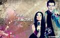 Finn/Rachel