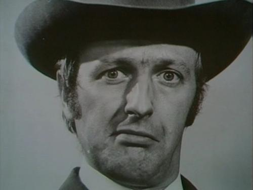 graham chapman partner