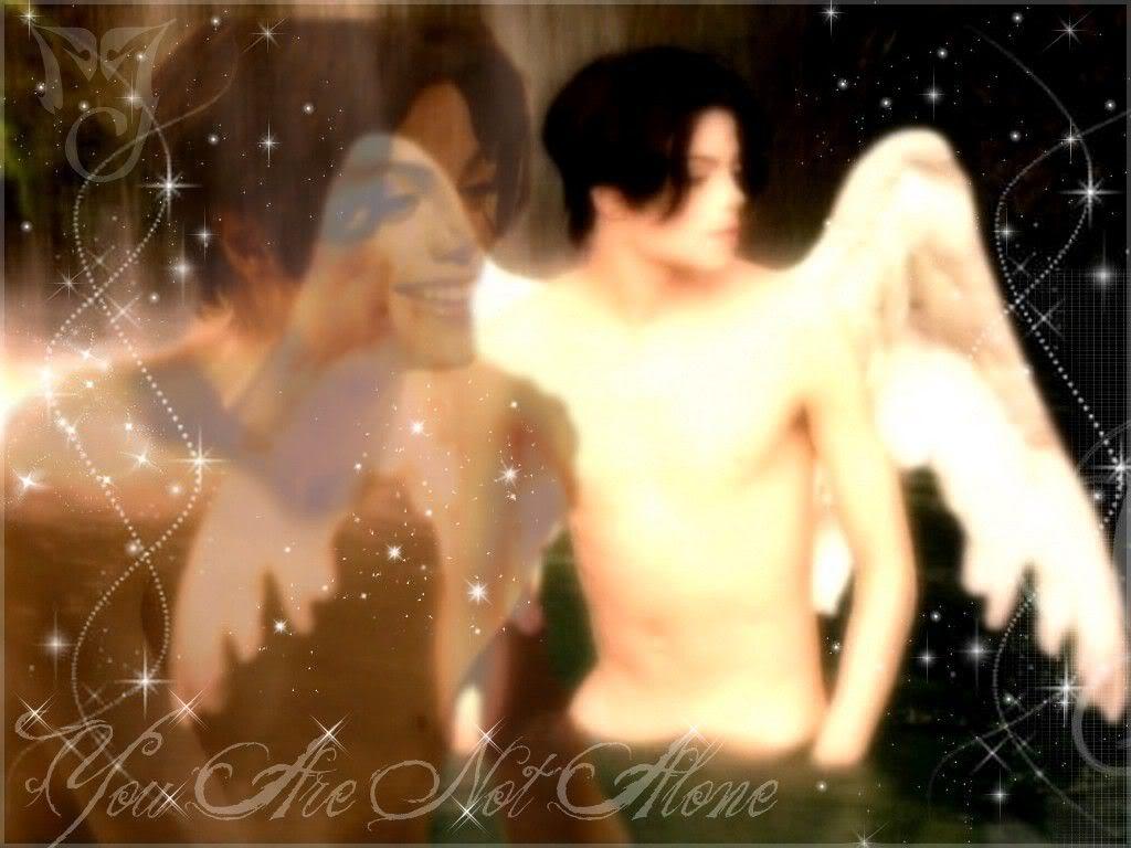 Heaven is where u are
