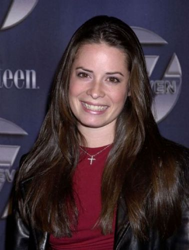 houx Marie Combs