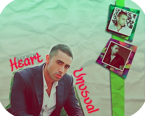 JAY SEAN - jay-sean Fan Art