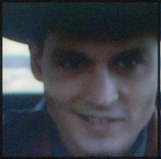 John Dillinger - Public Enemies Photo (11524192) - Fanpop
