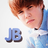 Justin - justin-bieber icon