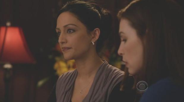 The Good Wife TV Series 20092016  IMDb