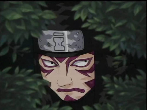 Naruto images Kankuro wallpaper and background photos ...