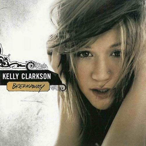 凯莉·克莱森