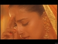 Koyla - madhuri-dixit screencap
