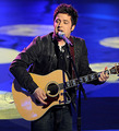 "Lee Dewyze singing ""Hey Jude"" - american-idol photo"