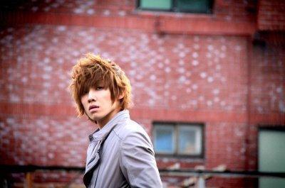 Lee Joon <3
