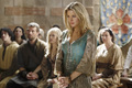 Lots 2x03 - tabrett-bethell photo