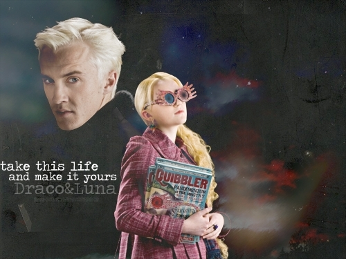 Luna Lovegood Quotes Stunning Luna Lovegood Images Luna Lovegood Wallpaper And Background Photos
