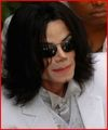 MICHAEL JACKSON SO SWEET SMILE - michael-jackson photo