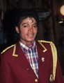 MJ caribou ranch - michael-jackson photo