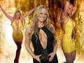 Mariah Wallpaper - mariah-carey wallpaper