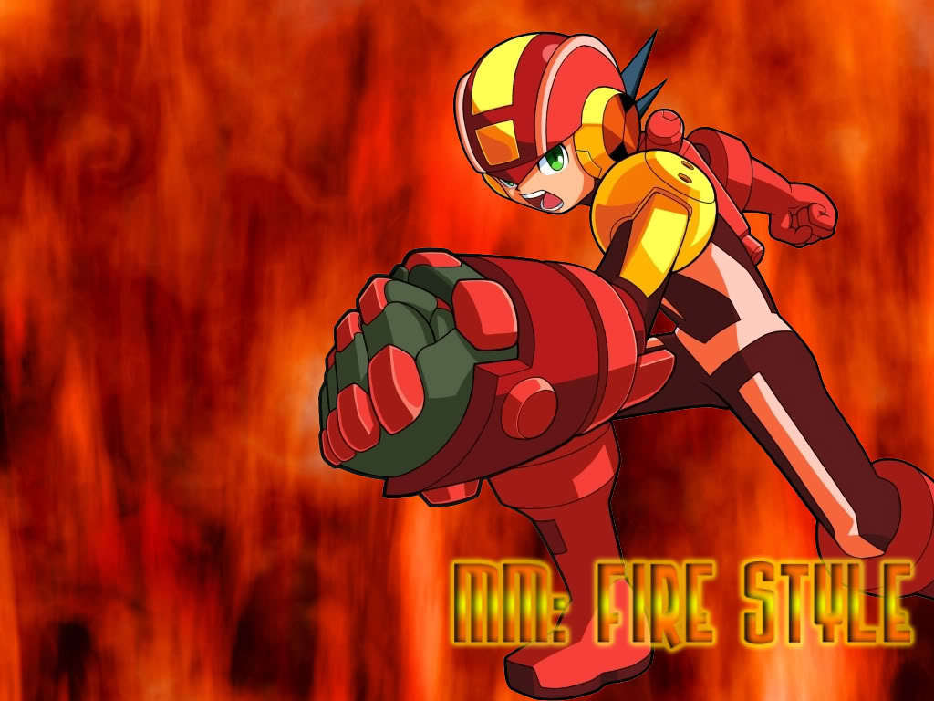 Megaman-megaman-11533928-1024-768.jpg