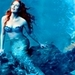 Mermaids - mermaids icon