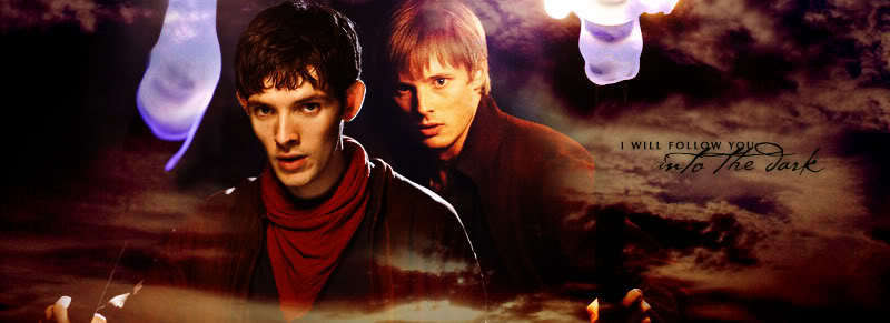 Arthur And Merlin Images Merthur Wallpaper And Background