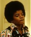 Michael J. «3 - michael-jackson photo