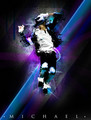 Michael J. Art - michael-jackson photo