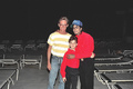 Michael Jackson and Jimmy Safechuck - michael-jackson photo