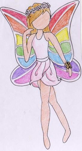 Miele Butteflyix
