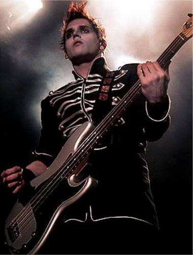 MikeyWay