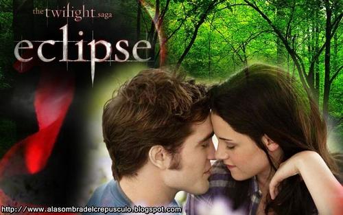 Mis mga wolpeyper de Eclipse